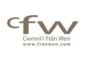 logo franwen