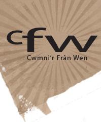 Gwefan Fran Wen