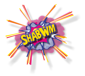 Shabwm_Transparent